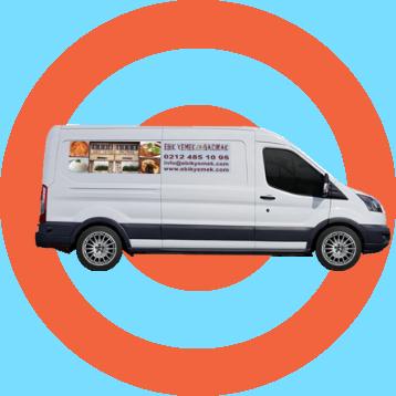 ebik-yemek-transport-005