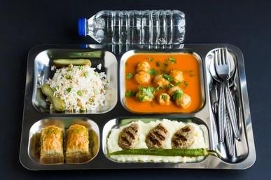 tabldot-yemek-servisi-istanbul