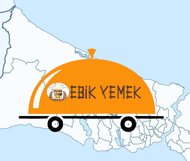 tasima-yemek-istanbul-ebik-yemek-01
