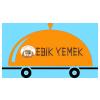 tasima-yemek-istanbul