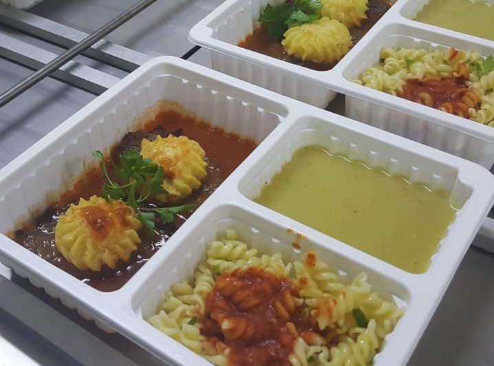 toplu-paket-yemek-servisi-ebik
