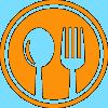 toplu-yemek-istanbul