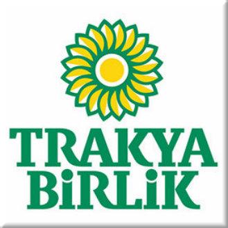trakya-birlik
