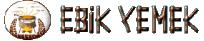 ebik-logo-4